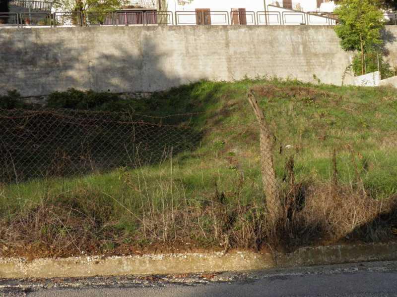 terreno edificabile in vendita a scurcola marsicana foto3-46644420