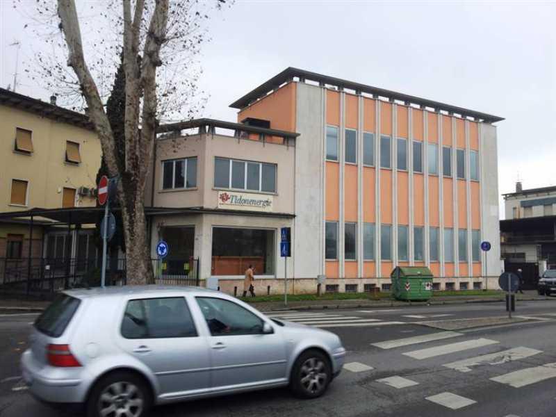 edificio stabile palazzo in vendita piacenza 1 centro foto1-47280962
