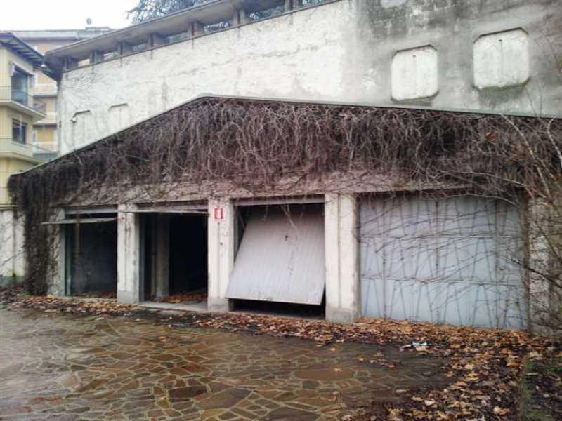 edificio stabile palazzo in vendita a piacenza centro storico foto2-47280962