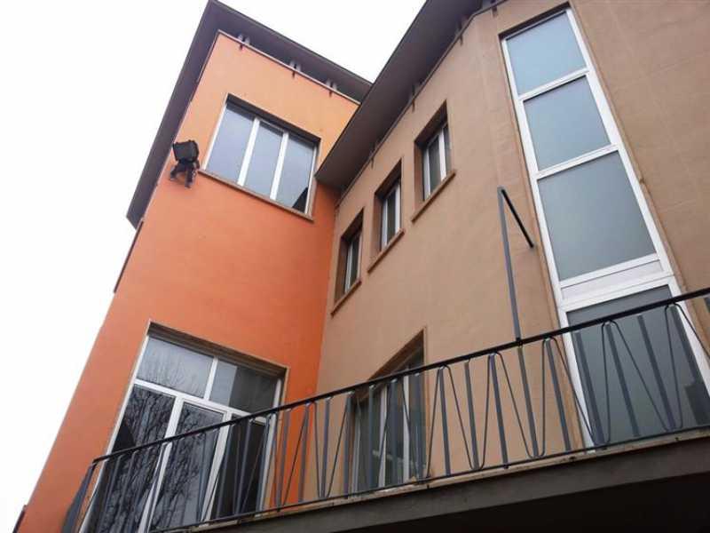 edificio stabile palazzo in vendita a piacenza centro storico foto3-47280962