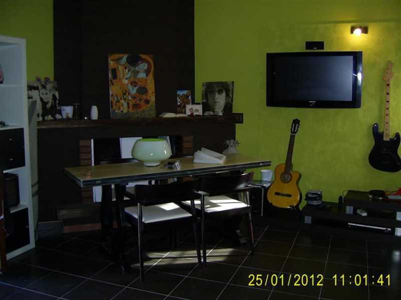 appartamento in vendita a marliana foto2-47780106