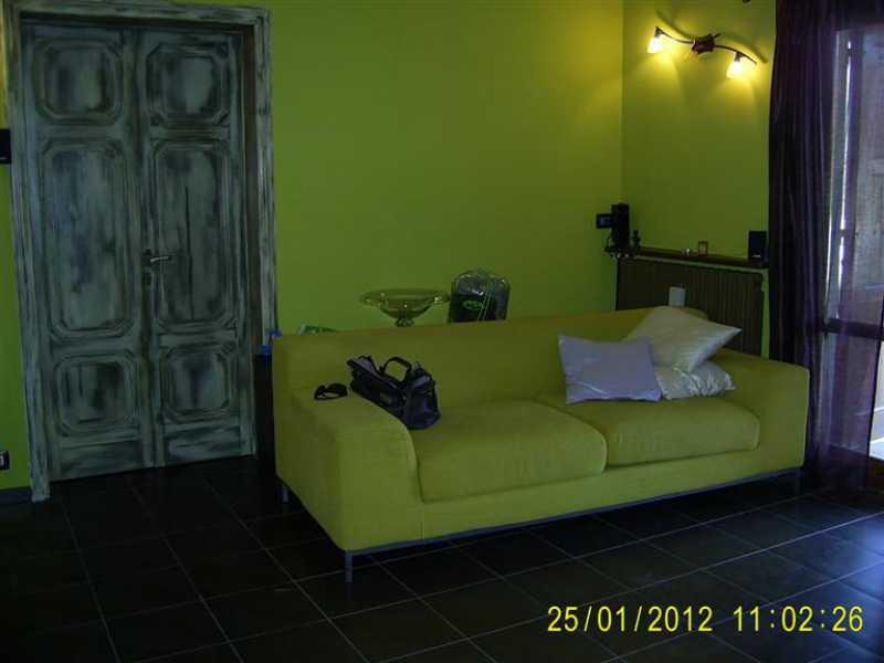 appartamento in vendita a marliana foto3-47780106