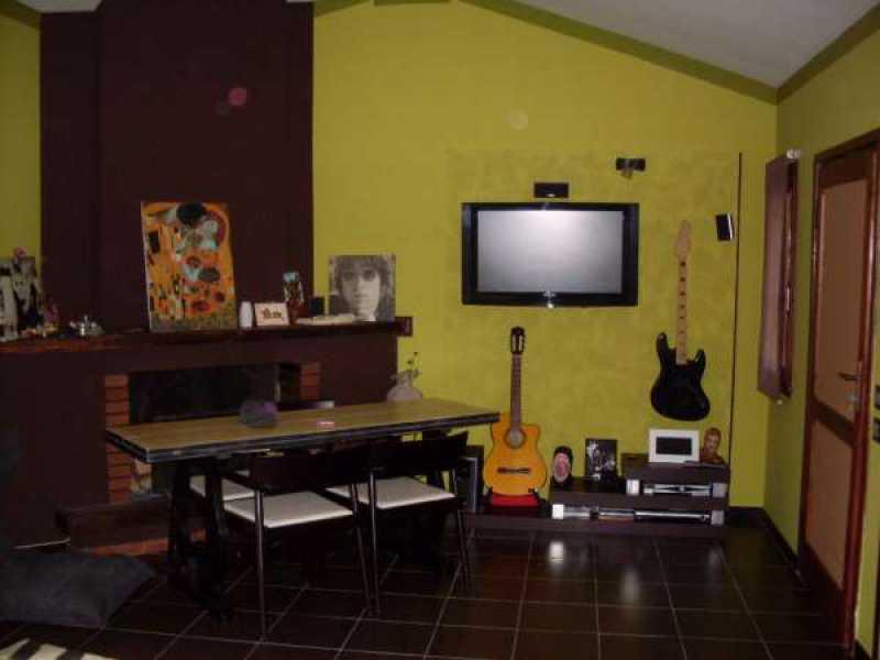 appartamento in vendita a marliana foto4-47780106