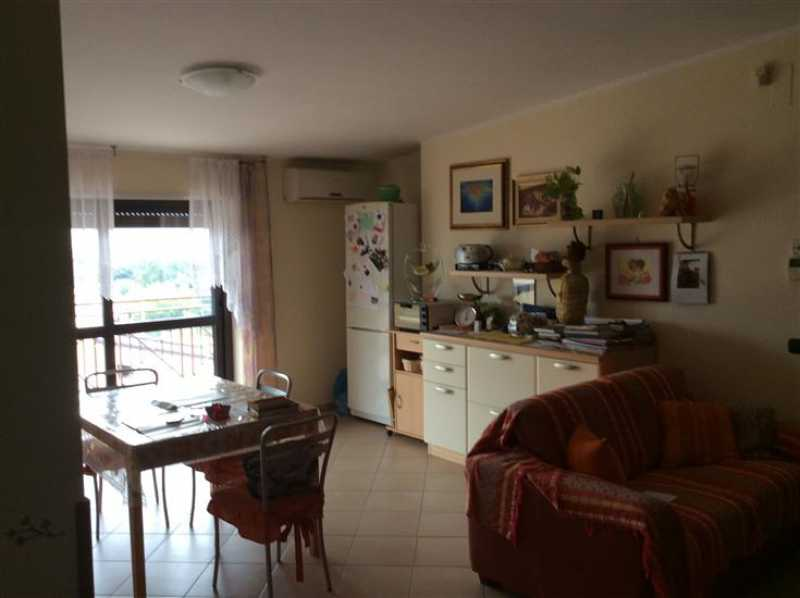 appartamento in vendita a marano principato foto3-48190051