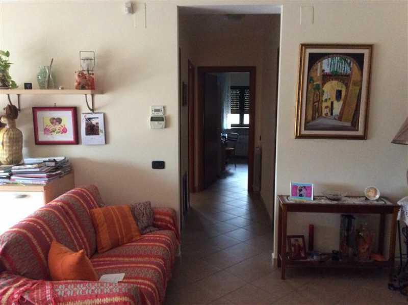 appartamento in vendita a marano principato foto4-48190051
