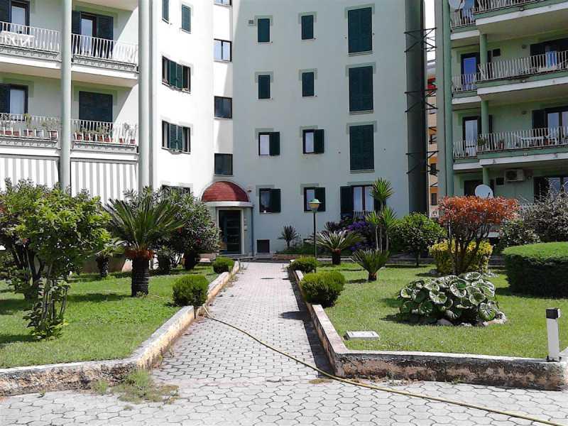 appartamento in vendita a vibo valentia via ferruccio parri foto2-48844802