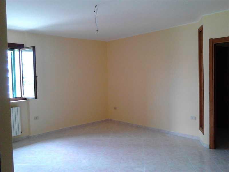 appartamento in vendita a vibo valentia via ferruccio parri foto3-48844802