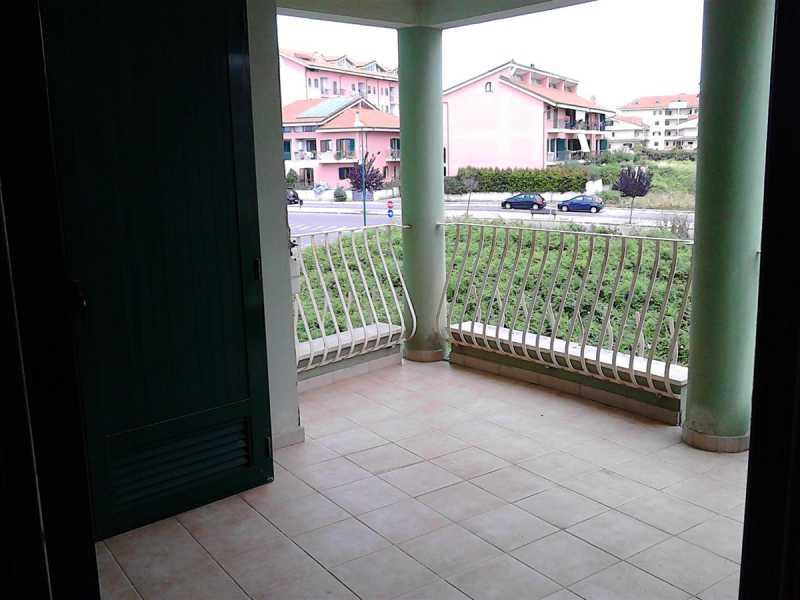 appartamento in vendita a vibo valentia via ferruccio parri foto4-48844802