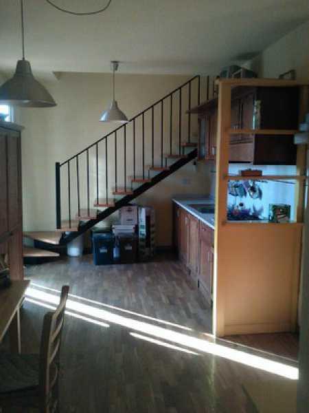 attico mansarda in vendita a lucca lucca prima periferia foto2-48861662