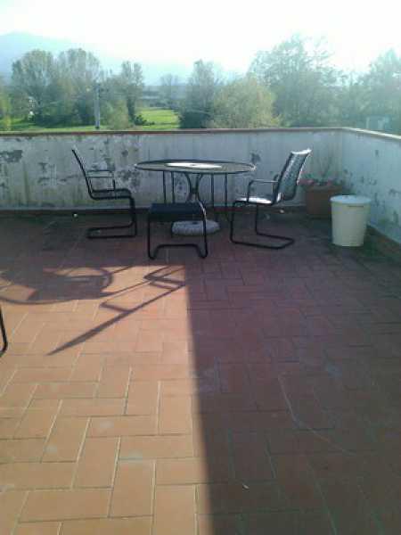 attico mansarda in vendita a lucca lucca prima periferia foto3-48861662
