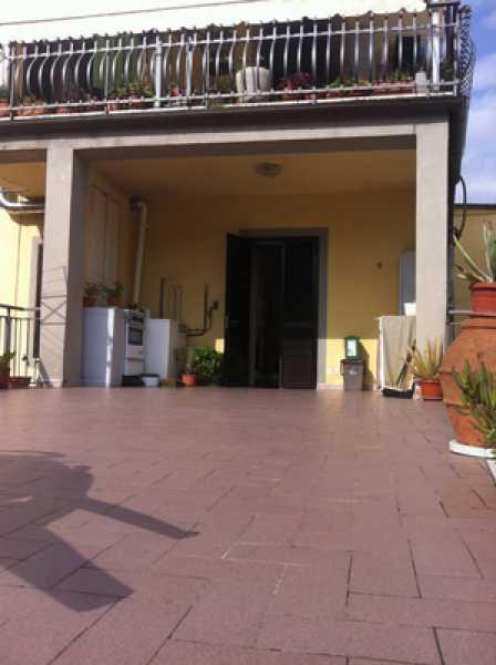 appartamento via prima strada italia foto1-48861666
