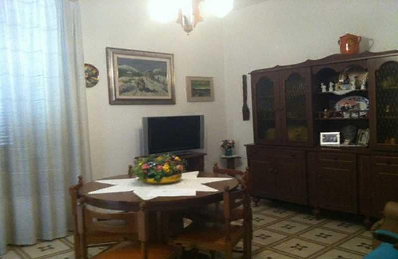appartamento in vendita a lucca lucca prima periferia foto3-48861666