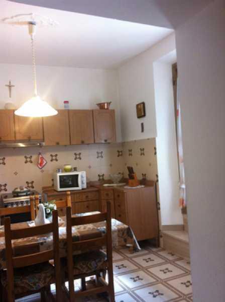 appartamento in vendita a lucca lucca prima periferia foto4-48861666