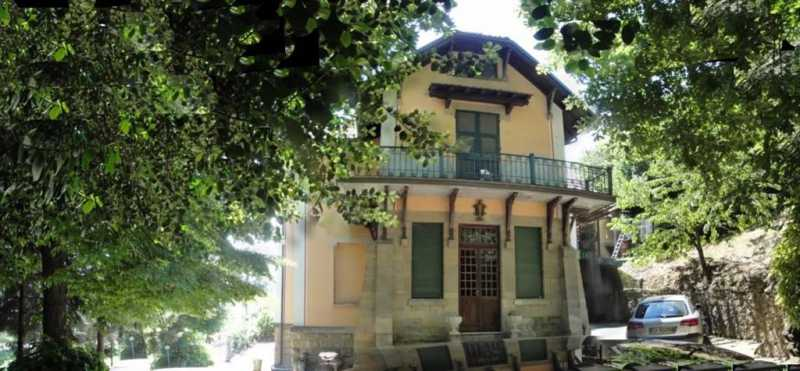 villa in ad arquata scrivia foto1-49173634