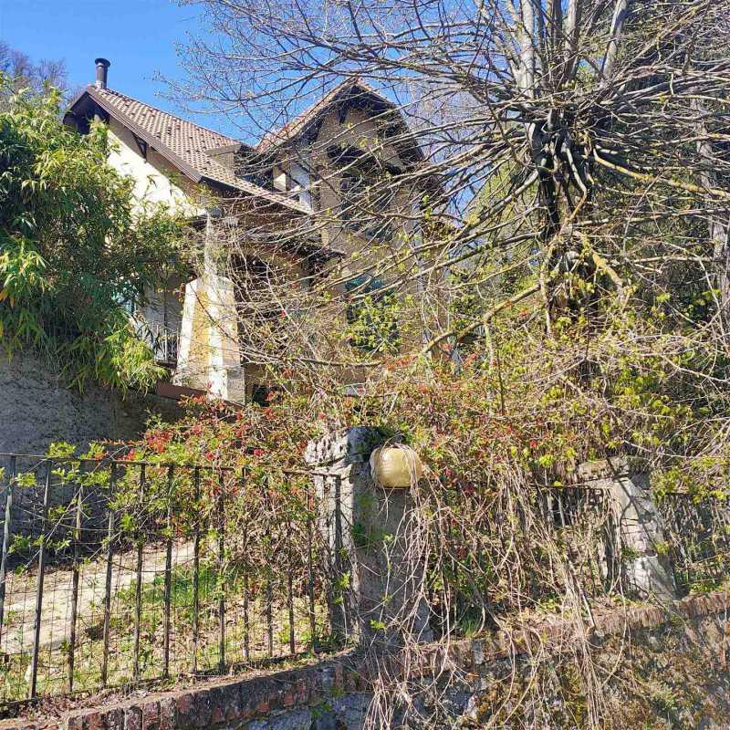villa singola in vendita ad arquata scrivia foto3-49173634