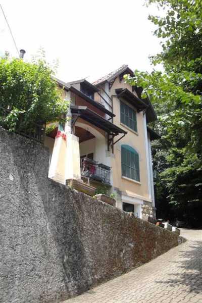 villa singola in vendita ad arquata scrivia foto4-49173634