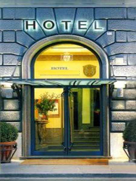 albergo hotel in vendita a milano duomo foto1-49227652