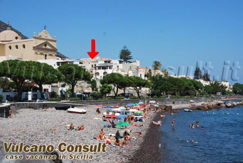 appartamento casa in vendita a salina santa marina salina foto4-49261231