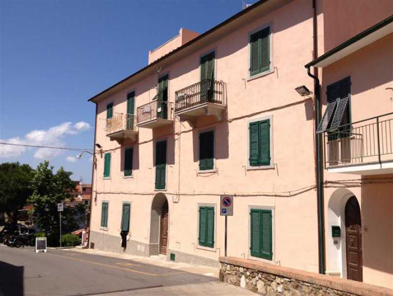 appartamento capoliveri foto1-49322701