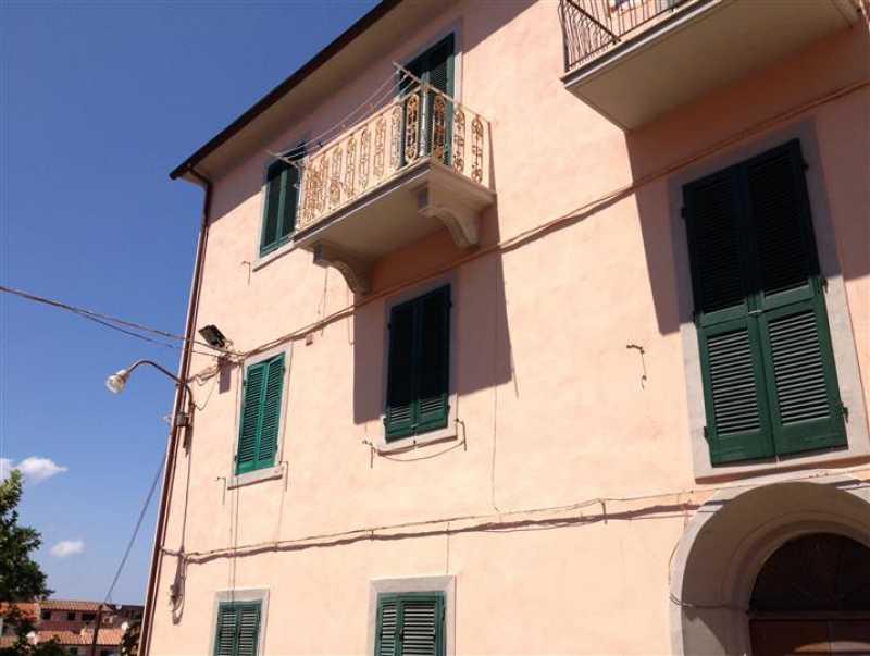 appartamento in vendita a capoliveri foto2-49322701