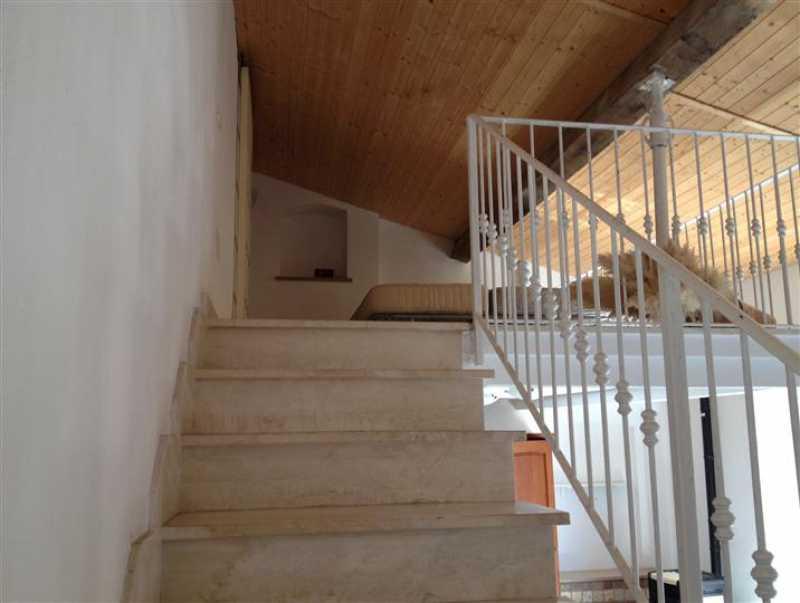appartamento in vendita a capoliveri foto3-49322701