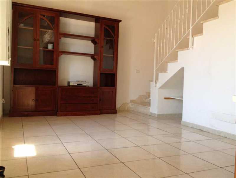 appartamento in vendita a capoliveri foto4-49322701