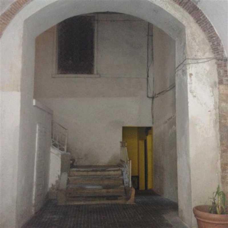 appartamento in vendita a cosenza centro storico foto2-49367558