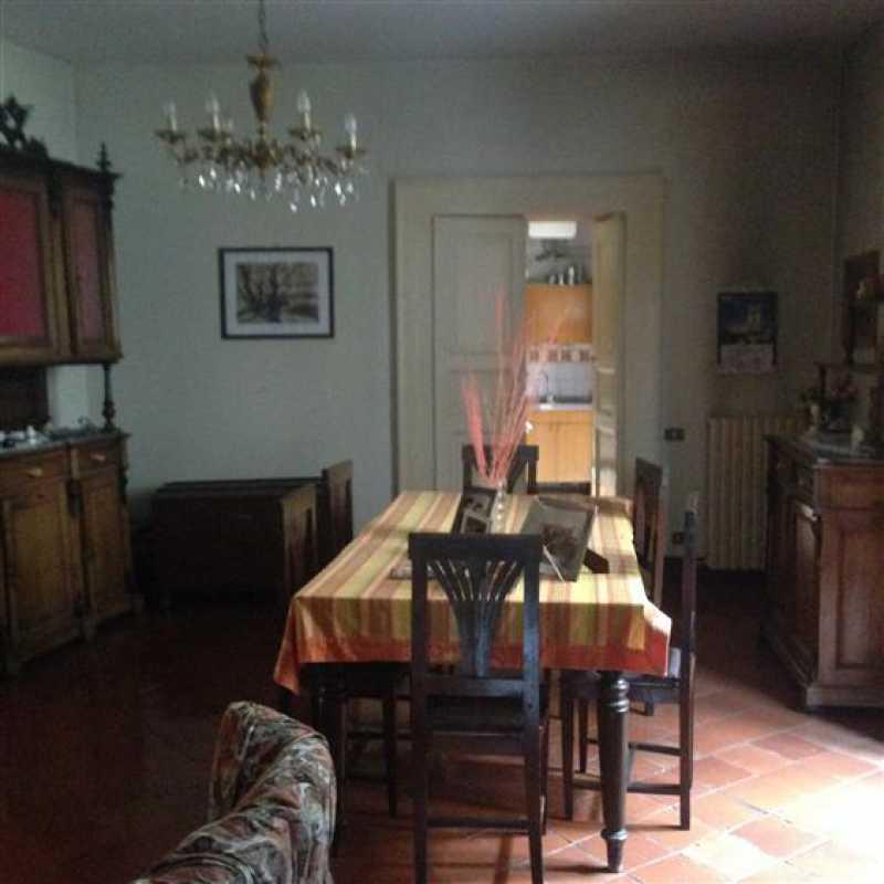 appartamento in vendita a cosenza centro storico foto4-49367558