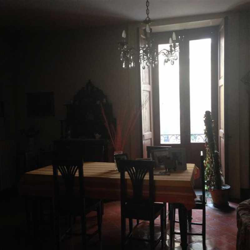 appartamento in vendita a cosenza centro storico foto2-49367559