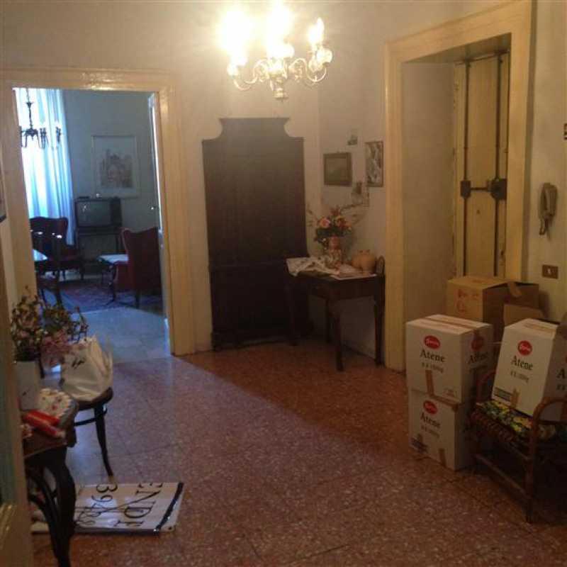 appartamento in vendita a cosenza centro storico foto3-49367559
