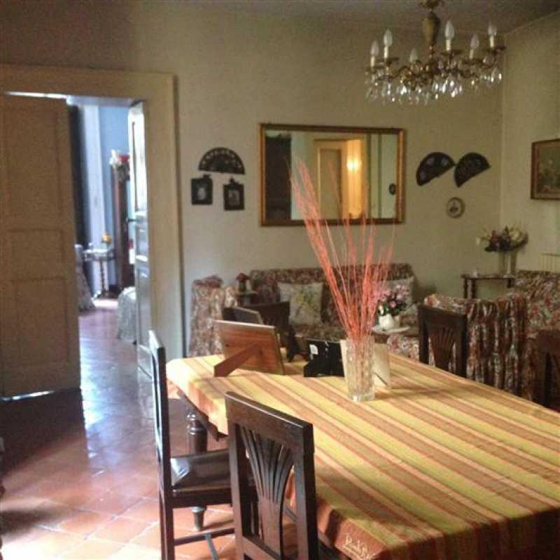 appartamento in vendita a cosenza centro storico foto4-49367559