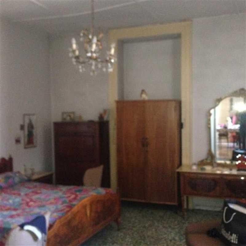 appartamento in vendita a cosenza centro storico foto2-49367560