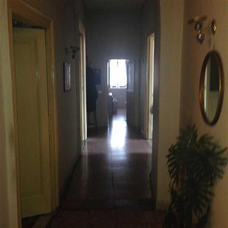 appartamento in vendita a cosenza centro storico foto3-49367560
