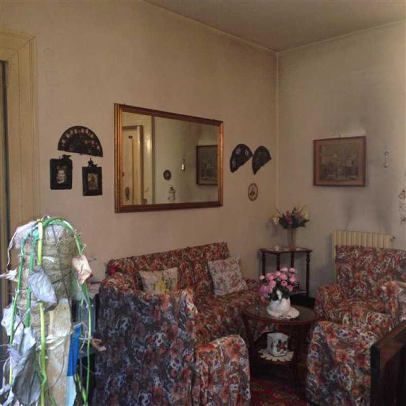 appartamento in vendita a cosenza centro storico foto4-49367560