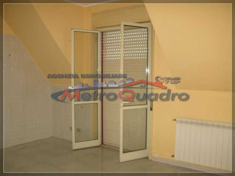 attico mansarda in vendita canicatti foto1-49466730