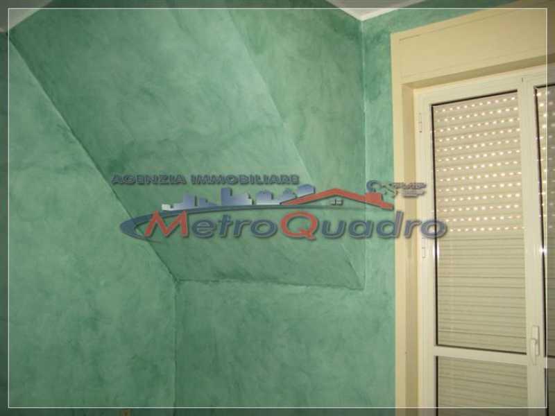 attico mansarda in vendita a canicattý c 5 6 zona ponte di ferro e stazione foto2-49466730