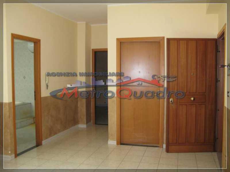 attico mansarda in vendita a canicattý c 5 6 zona ponte di ferro e stazione foto3-49466730