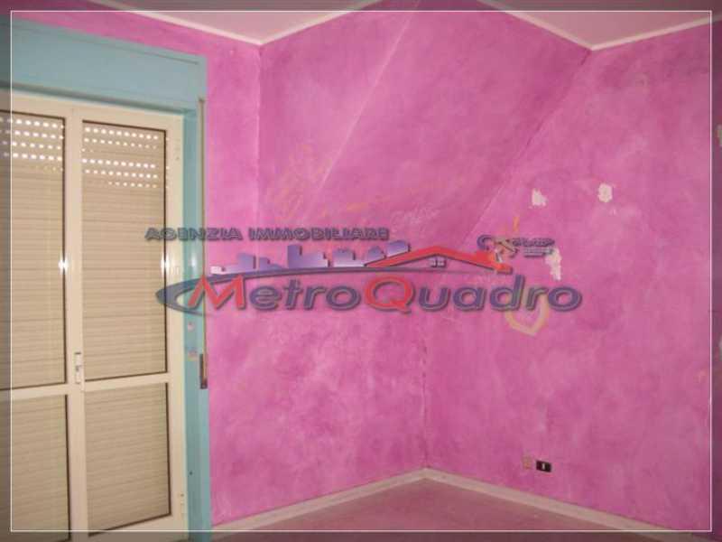 attico mansarda in vendita a canicattý c 5 6 zona ponte di ferro e stazione foto4-49466730