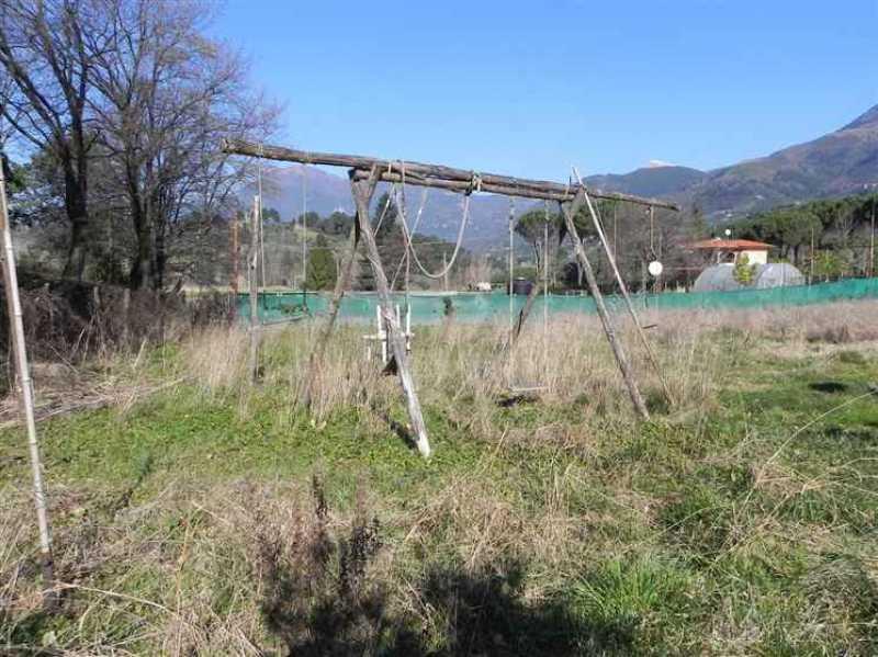 terreno agricolo in vendita a camaiore camaiore pontemazzori foto11-50470144