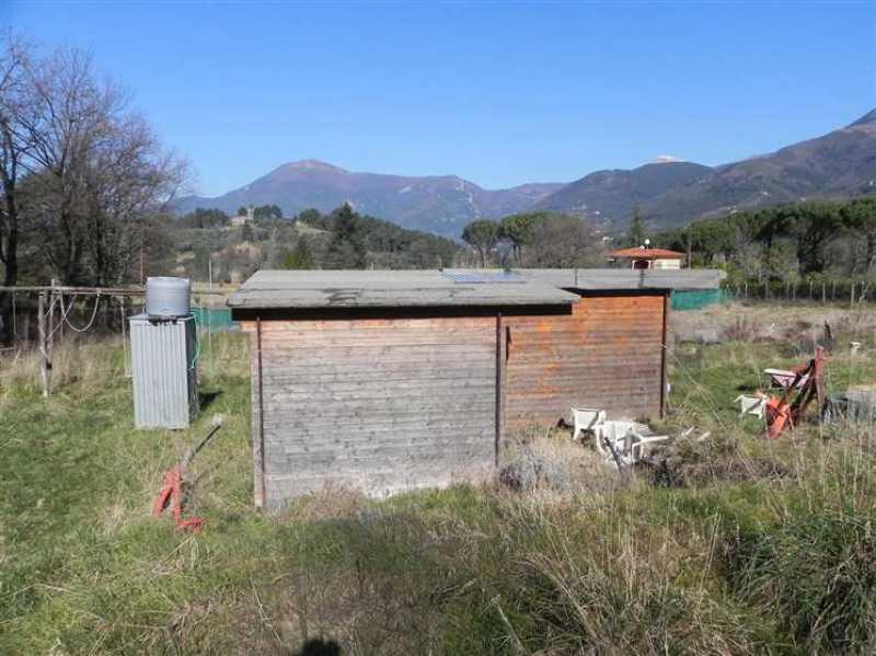 terreno agricolo in vendita a camaiore camaiore pontemazzori foto12-50470144