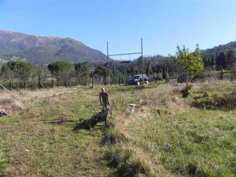 terreno agricolo in vendita a camaiore camaiore pontemazzori foto17-50470144
