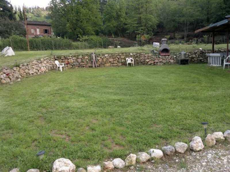 terreno agricolo in vendita a camaiore camaiore pontemazzori foto4-50470144