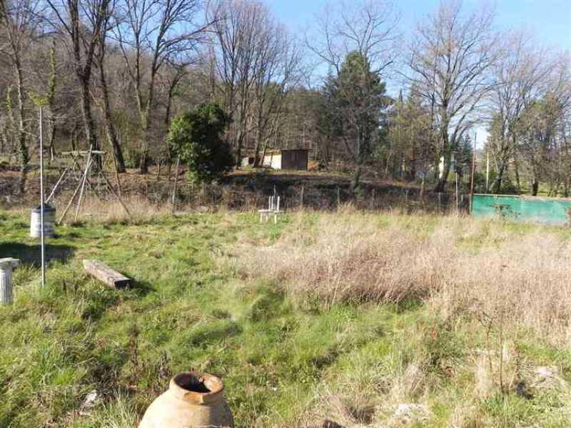 terreno agricolo in vendita a camaiore camaiore pontemazzori foto9-50470144