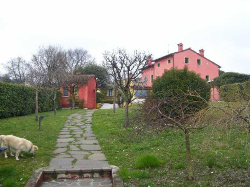villa sovizzo colle foto1-50576904