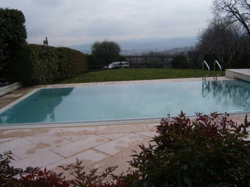 villa in vendita a sovizzo sovizzo colle foto2-50576904
