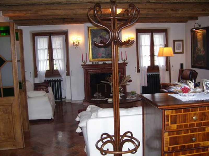 villa in vendita a sovizzo sovizzo colle foto3-50576904