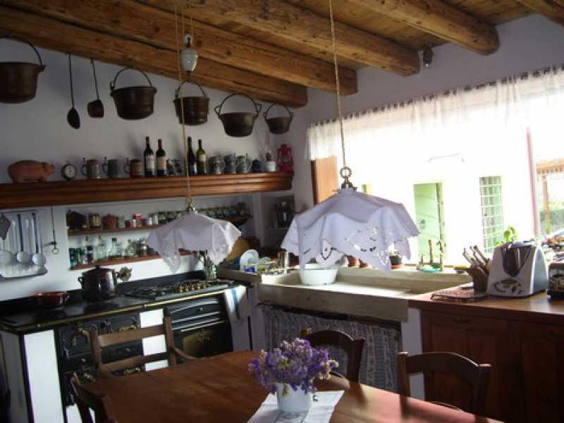 villa in vendita a sovizzo sovizzo colle foto4-50576904