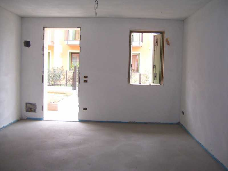 villa schiera in vendita a monticello conte otto cavazzale foto2-50576906