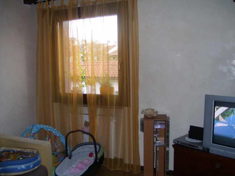 appartamento in vendita a vicenza centro storico foto2-50579347