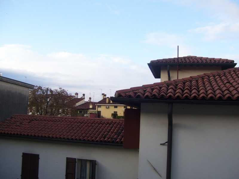 appartamento in vendita a vicenza centro storico foto4-50579347
